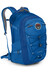 Osprey Quasar 28 Backpack Super Blue